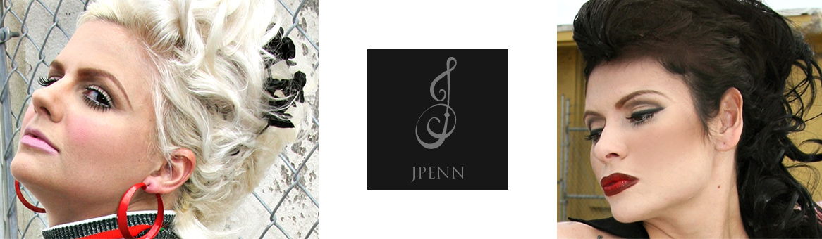 J penn hair   makeup site banner r1