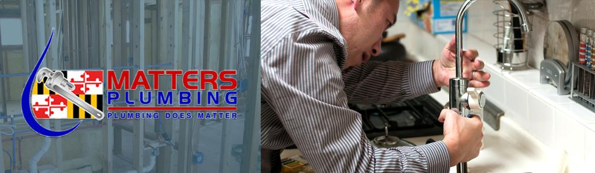 Matters plumbing header r1