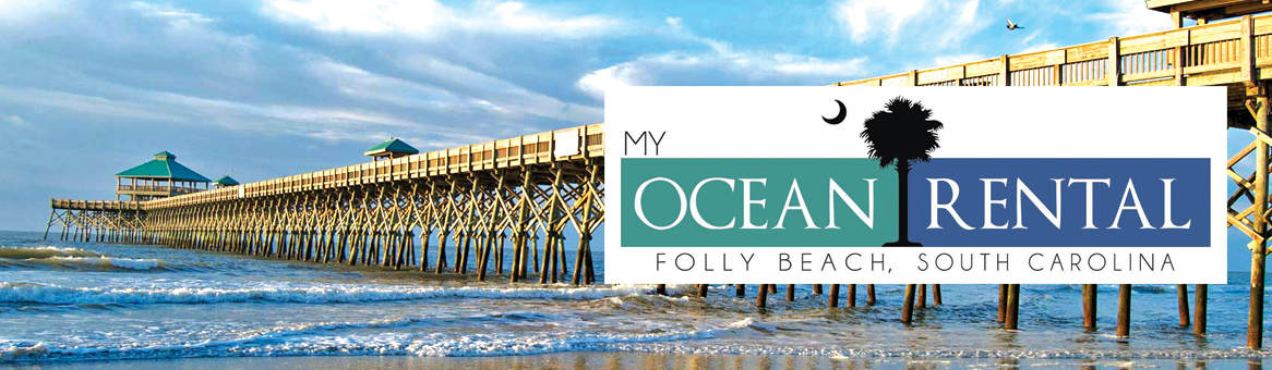 My ocean rental generalist header