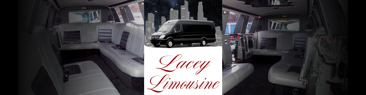Lacey limousine header rankologist 2 r4