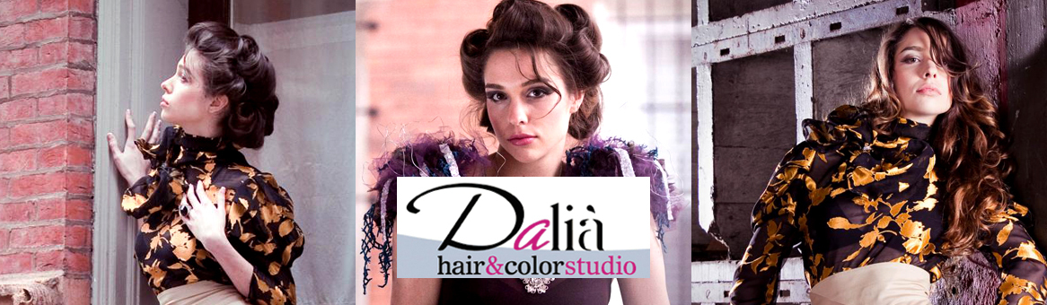 Dalia hair   color studio header
