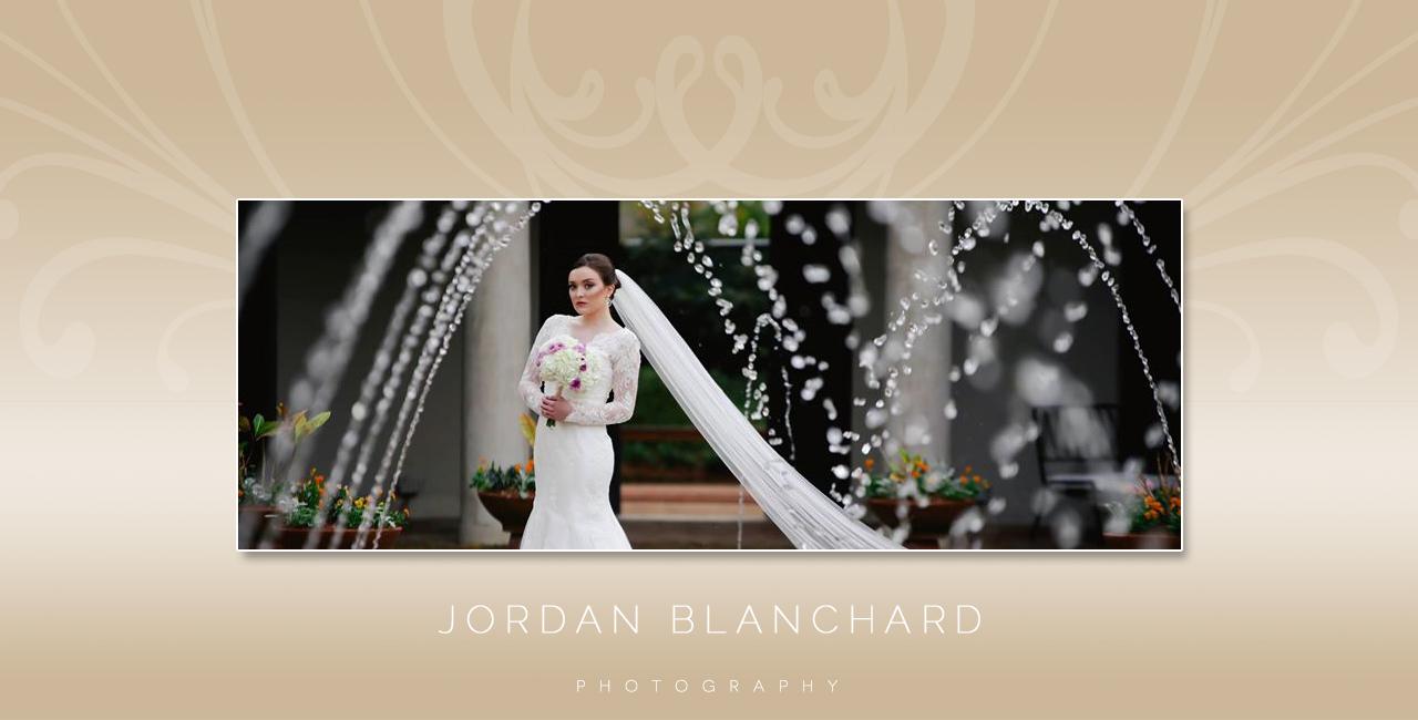 Jordan blanchard header
