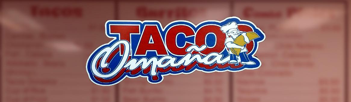 Tacos oma%c3%b1as generalist header