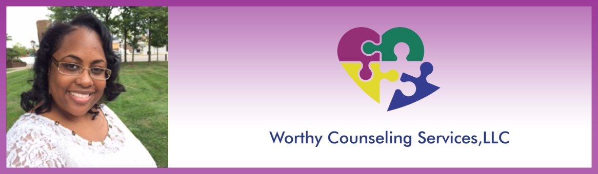 Worthy counseling services header r1