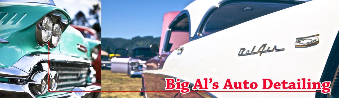 Big al header r1