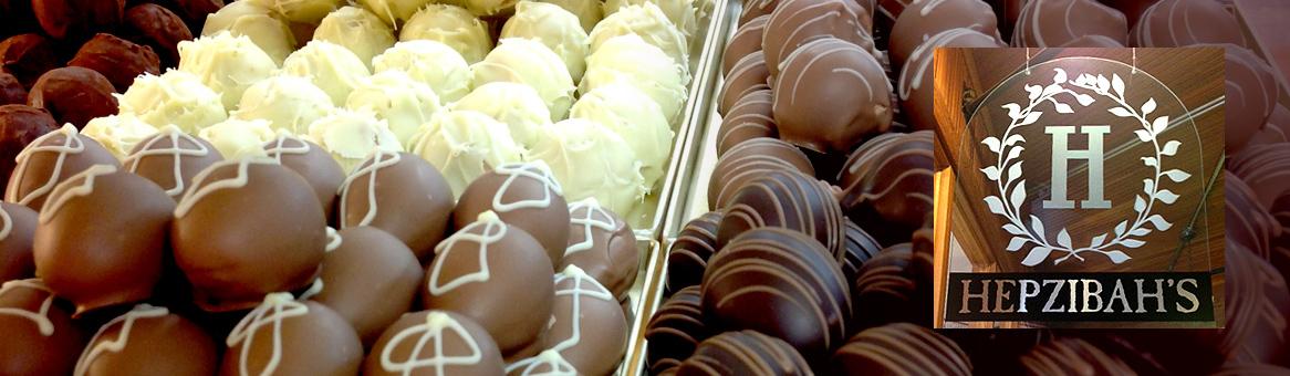 Hepzibahs sweet shoppe localist header