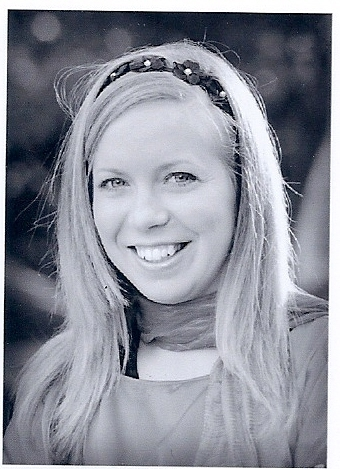 Ellen Macpherson's Photo