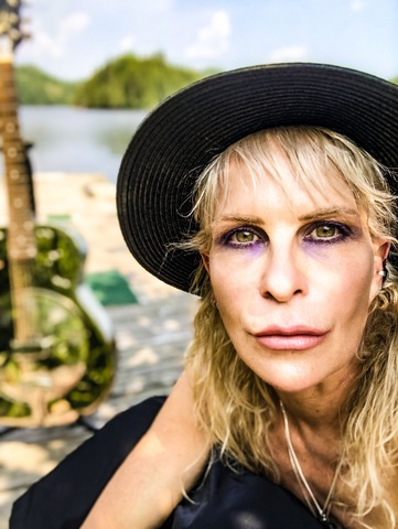 Marie Martine Bédard's Photo
