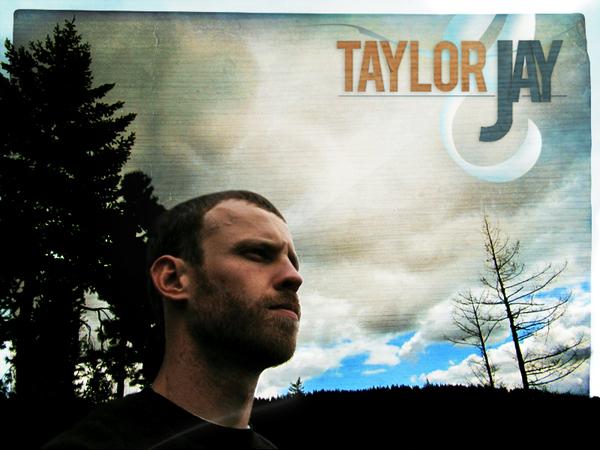 Taylor Nesbitt's Photo