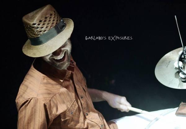 Jason Baker's Photo