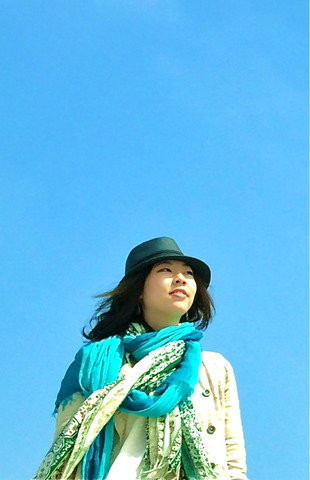 Hyunji Kim's Photo