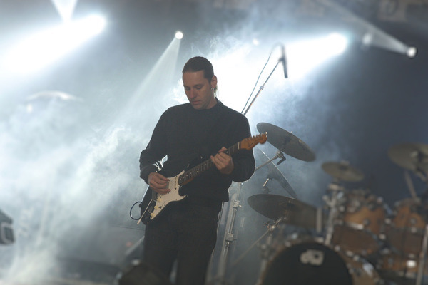 Jonas Janson's Photo