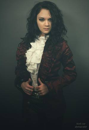 Adrienne Cowan's Photo