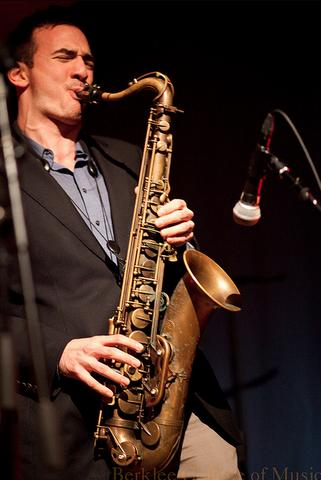 Paul-Eirik Melhus's Photo