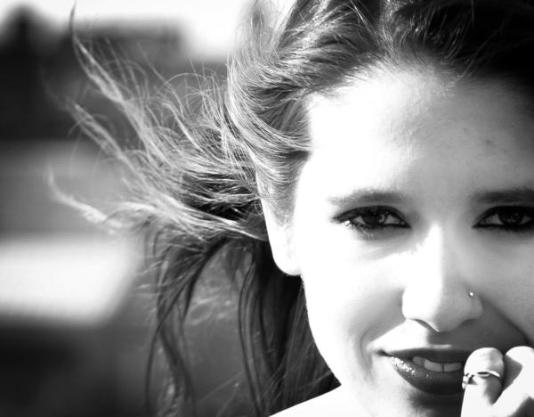 Thea Arandjelovic's Photo