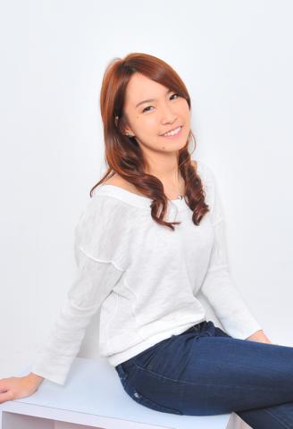 Tammy Ying's Photo