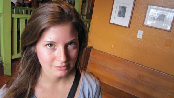 Alicia Ballew's Photo