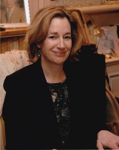 Debbie Sullivan's Photo
