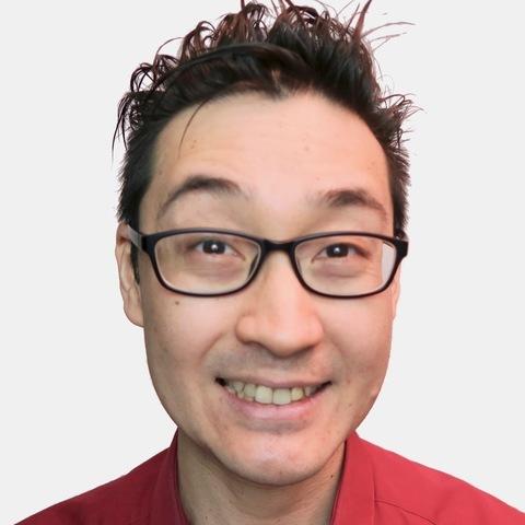 Tatsuya Yoshinaga's Photo