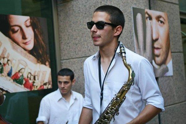 Eitan Gofman's Photo