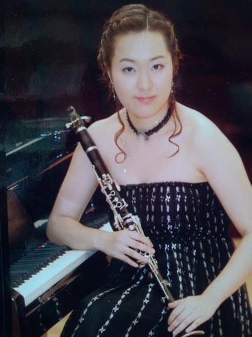 Jung Youn Ha's Photo