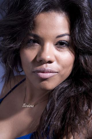 Barbara Silva's Photo