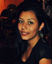 Roxane Picard's Photo