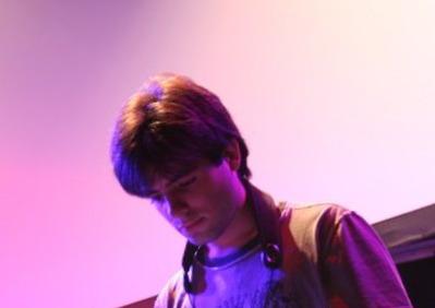 Gustavo D'Amico's Photo