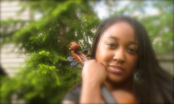 Tai Cheri's Photo