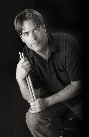 John Hargis's Photo