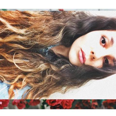 Kassandra Melo's Photo