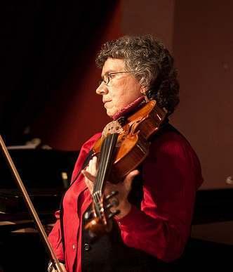 Betty Widerski's Photo