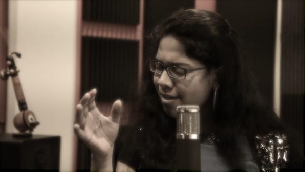 Malavika Vaidhya's Photo