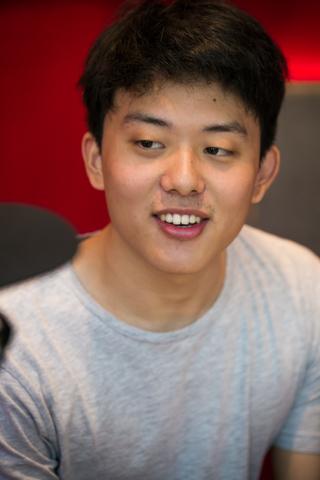 Dongkwon Ryu's Photo