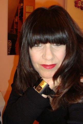 Caroline Simpson Timmerberg's Photo