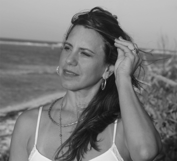 Jeannie Gagné's Photo