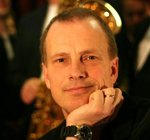 Goran Bejstam's Photo