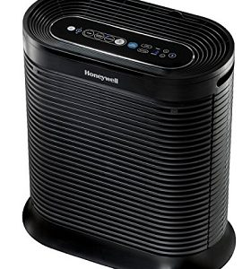 honeywell smart bluetooth air purifier HPA250B
