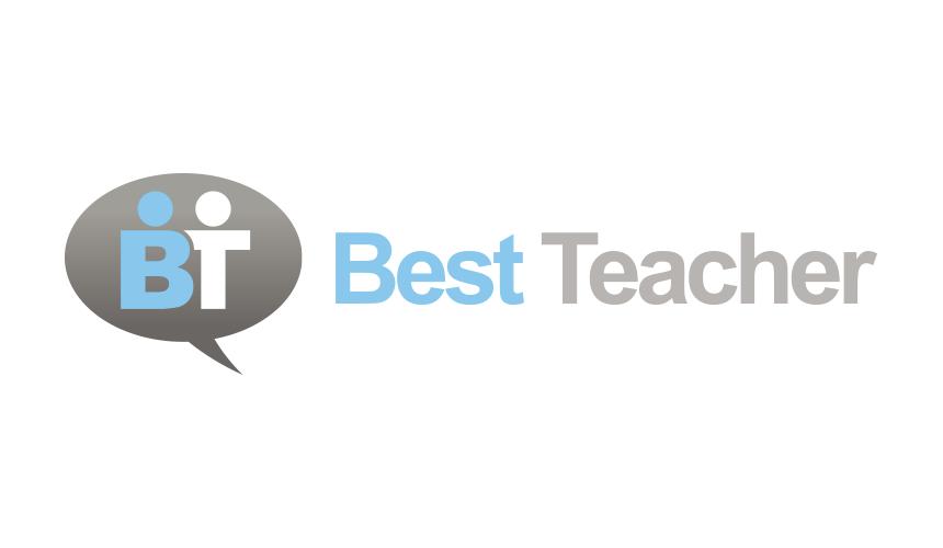 「best teacher」の画像検索結果