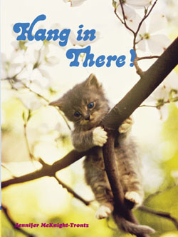 Hang_in_there_kitty