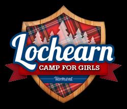 Lochearn