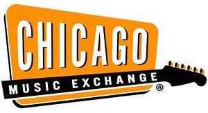 Chicagomusicexchange