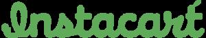 Logo header2 green 2x