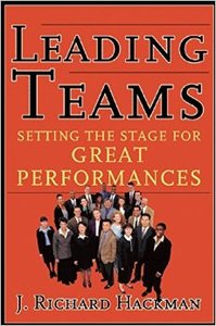 Leadingteams