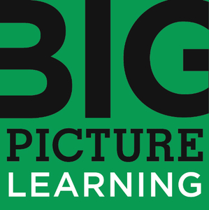 Bp learning logo