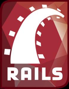 Rubyonrails