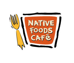 Nativefoods