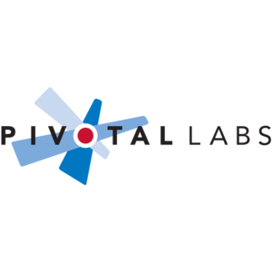 Pivotallabs