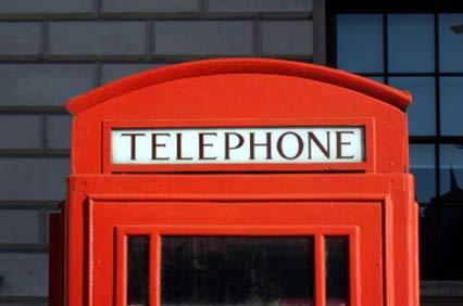 stock-photo-red-london-telephone-box-31428265