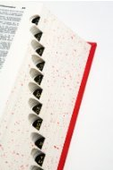 stock-photo-7933071-close-up-of-dictionary-with-lettered-tabs